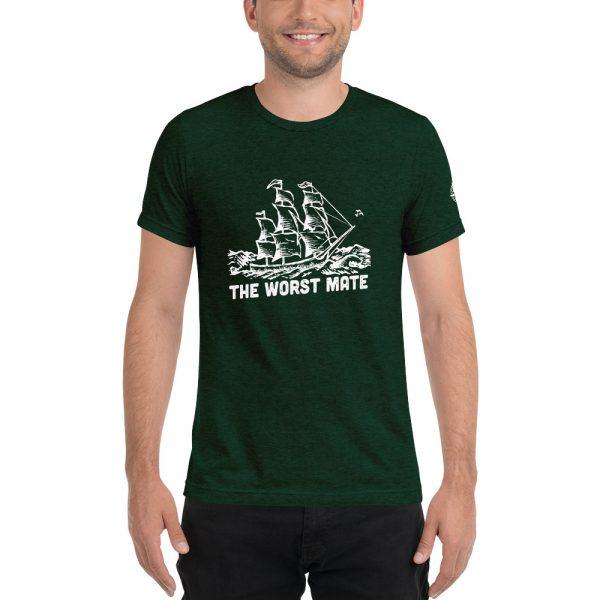 unisex-tri-blend-t-shirt-emerald-triblend-front